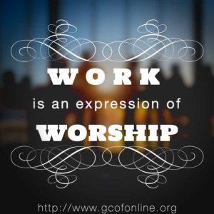 WORKWORSHIP1