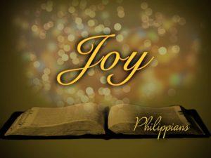 PhilippiansTitle