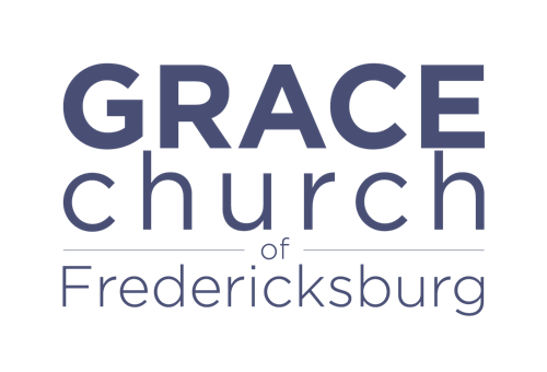 Grace Church of Fredericksburg