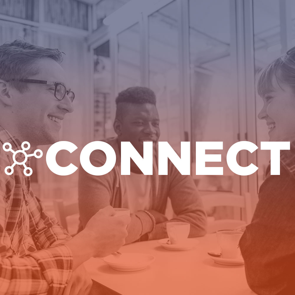 Connect - May | Grace Church of Fredericksburg