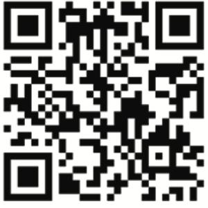 Kid Check Download QR Code