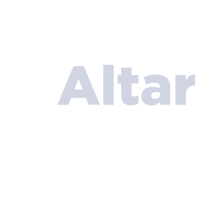 Altar Prayer
